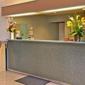 Days Inn And Suites Hayward - Hayward, CA