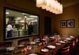The Ritz-Carlton, Denver - Denver, CO