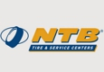 NTB National Tire & Battery - Danvers, MA