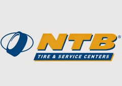 NTB National Tire & Battery - Parkville, MD