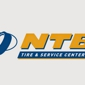 NTB National Tire & Battery - Independence, MO