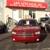A & N Auto Sales