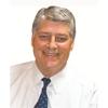 George Franklin - State Farm Insurance Agent