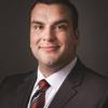 Julian Reyes - State Farm Insurance Agent