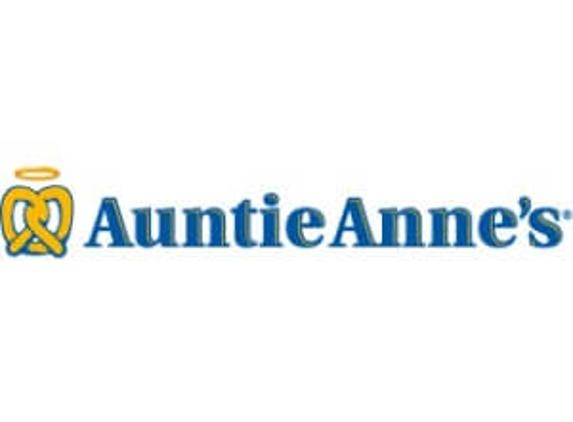 Auntie Anne's Soft Pretzels - Strongsville, OH