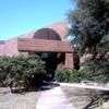Mandarin Library