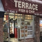 Terrace Fish & Chips - New York, NY