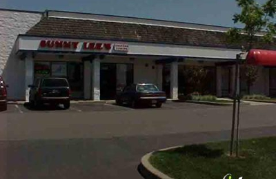 Sunny Lee's Restaurant - Rancho Cordova, CA