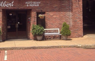 Wolbert Auto Body And Repair - Pittsburgh, PA