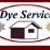 Dye Service Heating & Cooling