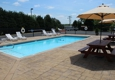 Holiday Inn Express & Suites Warrenton - Warrenton, VA