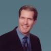 Samuel S. Blick, M.D.