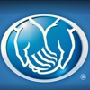 Rich Kahmer: Allstate Insurance
