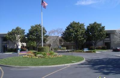 San Jose Ear And Sinus Medical Center - San Jose, CA