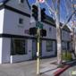 Deadrich Real Estate - San Leandro, CA