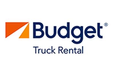 Budget Car & Truck Rental - Iowa City, IA