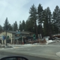 Sno-Flake Drive-In - South Lake Tahoe, CA