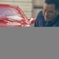 Maaco Collision Repair & Auto Painting - Lancaster, CA