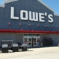 Lowe's Home Improvement - Dallas, TX