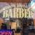 The Barbershop On Main