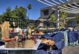 Maple Tree Inn - Sunnyvale, CA