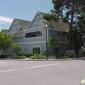 Brown, John H DDS - Cupertino, CA