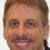 Jon C Cone: Allstate Insurance