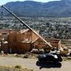 Ventura Crane Inc.