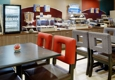 Holiday Inn Express & Suites York Ne - Market Street - York, PA
