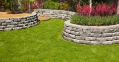 New England Lawn Care Inc Westfield Ma