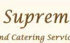 T & JJ's Supreme Steaks & Catering Service