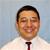 Dr. Felix J Hernandez, MD