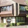Bai Real Estate & Mortgage