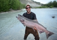 Copper River Guides - Copper Center, AK