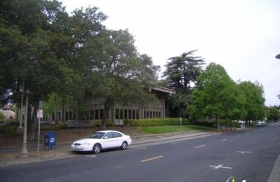 City of San Carlos - San Carlos, CA