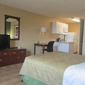 Extended Stay America Seattle - Northgate - Seattle, WA