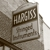 Hargiss Stringed Instruments