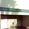Milich Physical Therapy