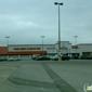 Texas Thrift - San Antonio, TX
