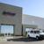 De Hart Plumbing Heating & Air Inc