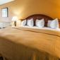 Quality Inn - Troy, AL