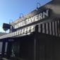 Laurel Tavern - Studio City, CA