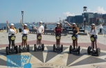 #Boston - the perfect #city for a #Segway #Tour, & the perfect way to spend time with a #loved one! ���� www.bostonsegwaytours.net