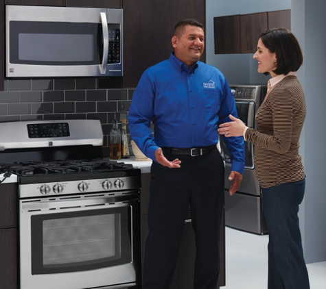 Sears Appliance Repair - Lake Orion, MI