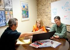 Miller Ad Agency - Dallas, TX