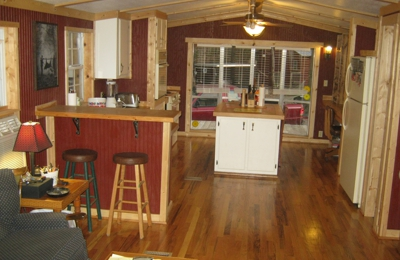 Columbia Hardwood Flooring columbia hardwood flooring Cooks Hardwood Floors West Columbia Sc
