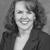 Edward Jones - Financial Advisor: Lori D Allen