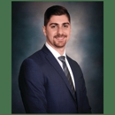 Pogos Ichmelyan - State Farm Insurance Agent