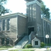 Cleaves Temple Cme