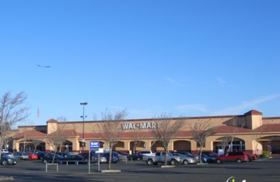 Walmart - Pharmacy - Union City, CA